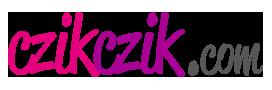 CzikCzik.com