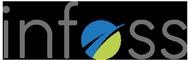 Logo Infoss 190x60