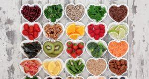 Błędy dietetyczne w odchudzaniu
