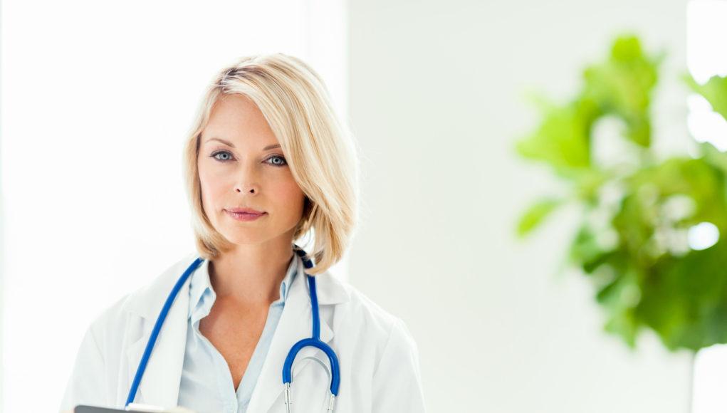 Czy zabraknie pielęgniarek?