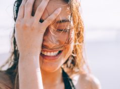 jak dbać o skórę latem
