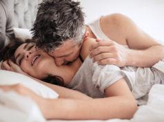 jak utrzymać ogień w związku