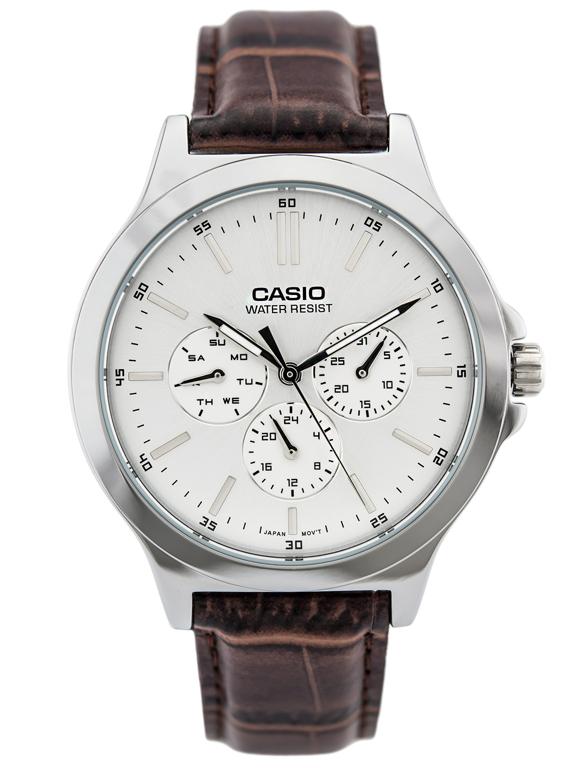 Zegarek MTP V300I