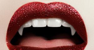 modne zęby