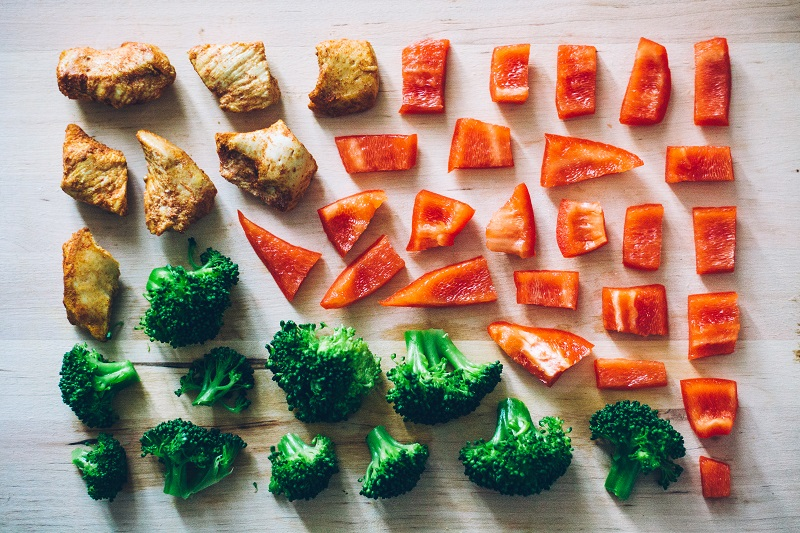 Co Rodzice Powinni Wiedziec O Obiedzie Dla Rocznego Dziecka