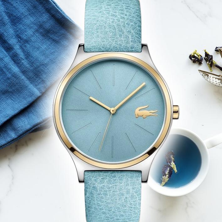 Zegarek Lacoste Nikita