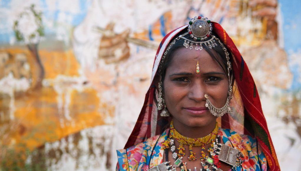 jak sie przygotować do wyprawy do Indii?