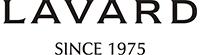 Logo Lavard