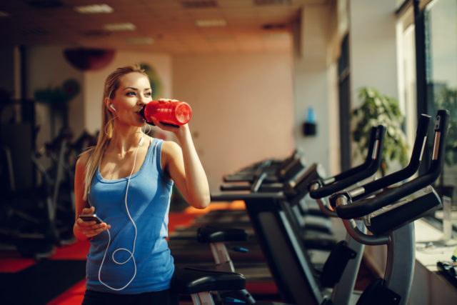 jak się zmotywować do ćwiczeń