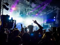 letnie koncerty 2019