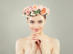pielęgnacja twarzy latem