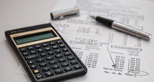 Kalkulator - koszt ubezpieczenie