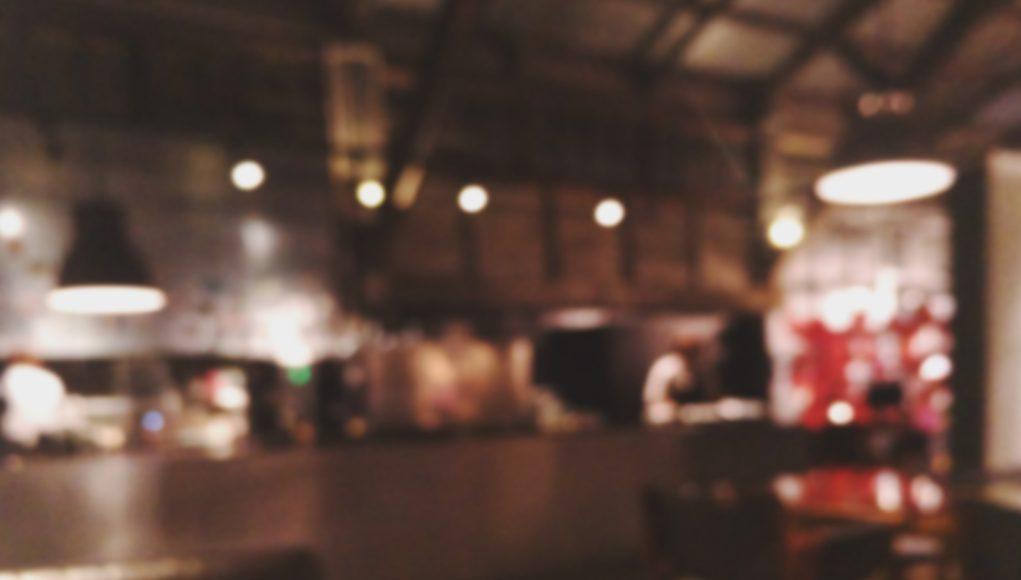 Najoryginalniejsze restauracje na świecie