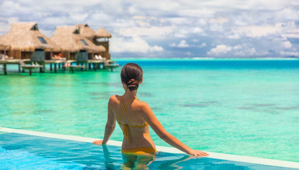 SPA Malediwy