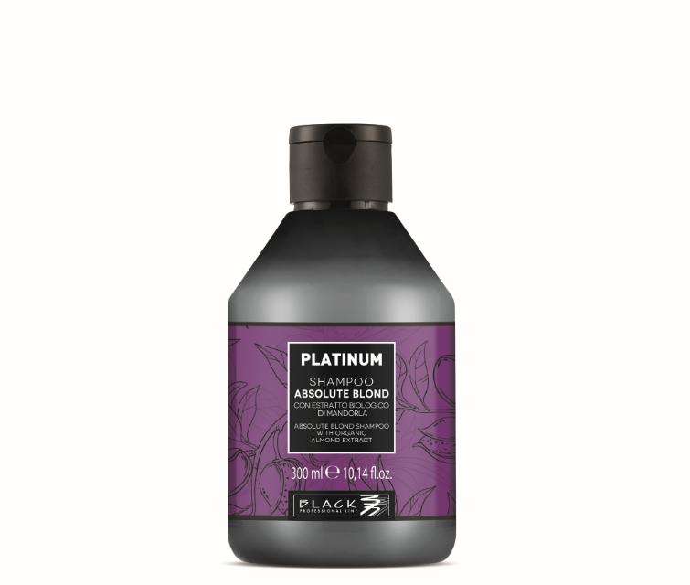 Premium PLATINUM