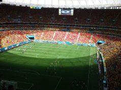 Gra Fifa 20