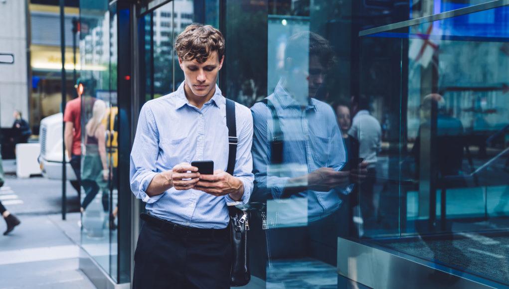 pożyczka przez sms