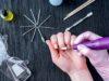 manicure frezarka kosmetyczna