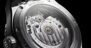 watch maurice