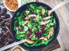 catering dietetyczny w warszawie