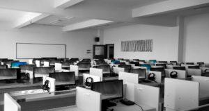 komputery poleasingowe stanowiska pracy