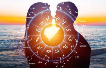 horoskop miłość