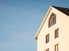 polisa mieszkaniowa mieszkanie