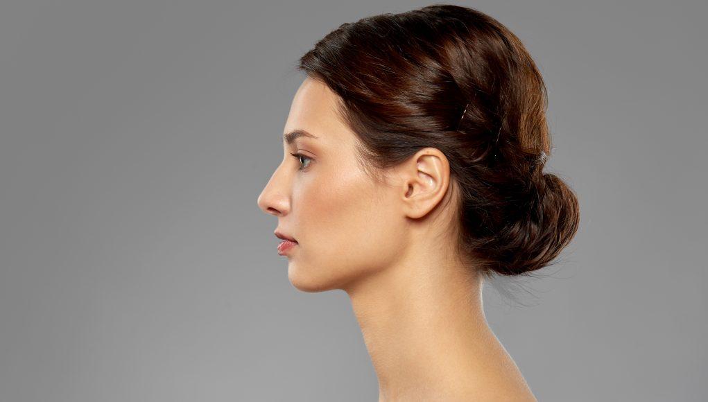 kobiecy profil chirurgia plastyczna