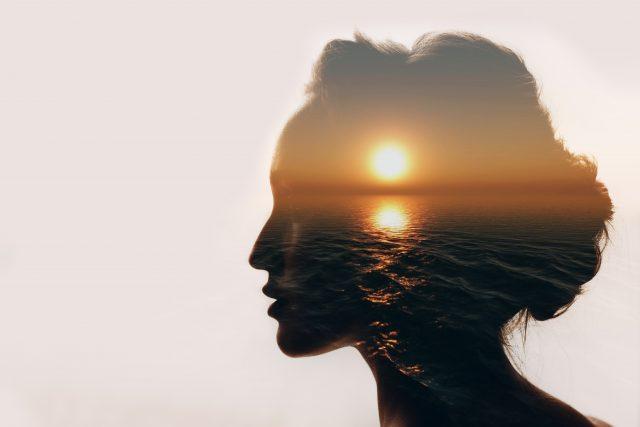 medytacja spokój