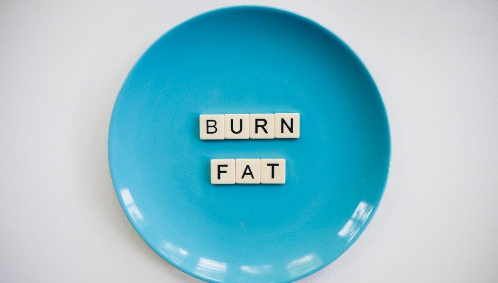 zdrowo schudnąć